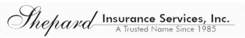 Shepard Insurance Services Logo
