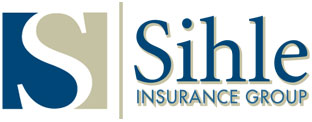 Sihle Insurance Group Logo