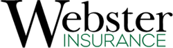Webster Insurance Agency Logo