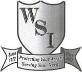 Wimble & Son Insurance Logo
