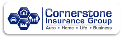 Cornerstone Insurance Group Logo