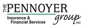 The Pennoyer Group Logo