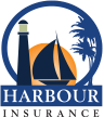 Harbour Insurance Management Logo