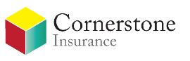 Cornerstone Insurance Logo