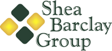 Shea Barclay Group Logo