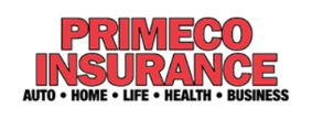 Primeco Insurance Agency Logo