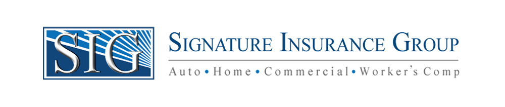 Signature Financial Group Logo