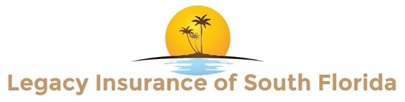 Legacy Insurance of South Florida Logo