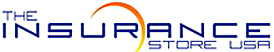 The Insurance Store USA Logo