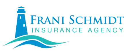 Frani Schmidt Insurance Agency Logo