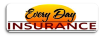 Every Day Insurance Logo