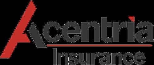 Acentria Logo