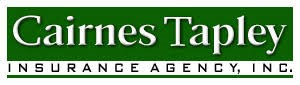 Cairnes-Tapley Insurance Agency Logo