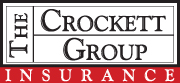 The Crockett Group Logo