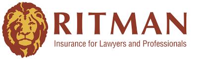 Ritman & Associates Logo