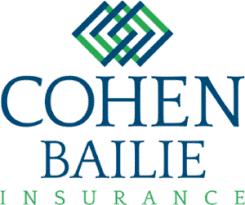 Cohen-Bailie Insurance Logo