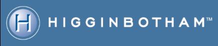 Higginbotham Logo
