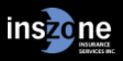 Inszone Insurance Services Logo