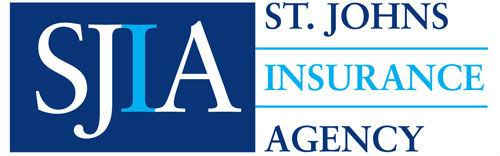 Allen & Smith Insurance, Inc. DBA St. Johns Insurance Agency Logo