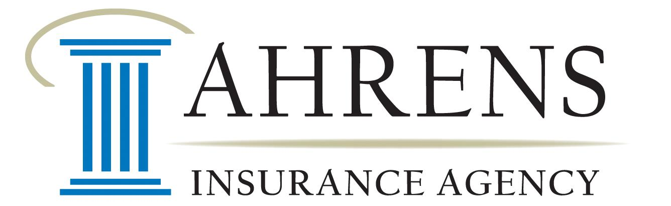 Gary Ahrens Insurance Agency Logo