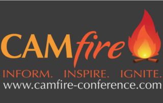 camfire conference