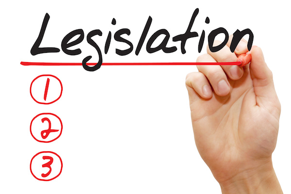 2018 Florida Legislative Session Update – Community Association Related Bills