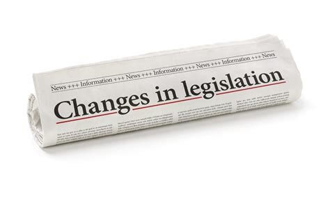 2018 Community Association Legislative Update