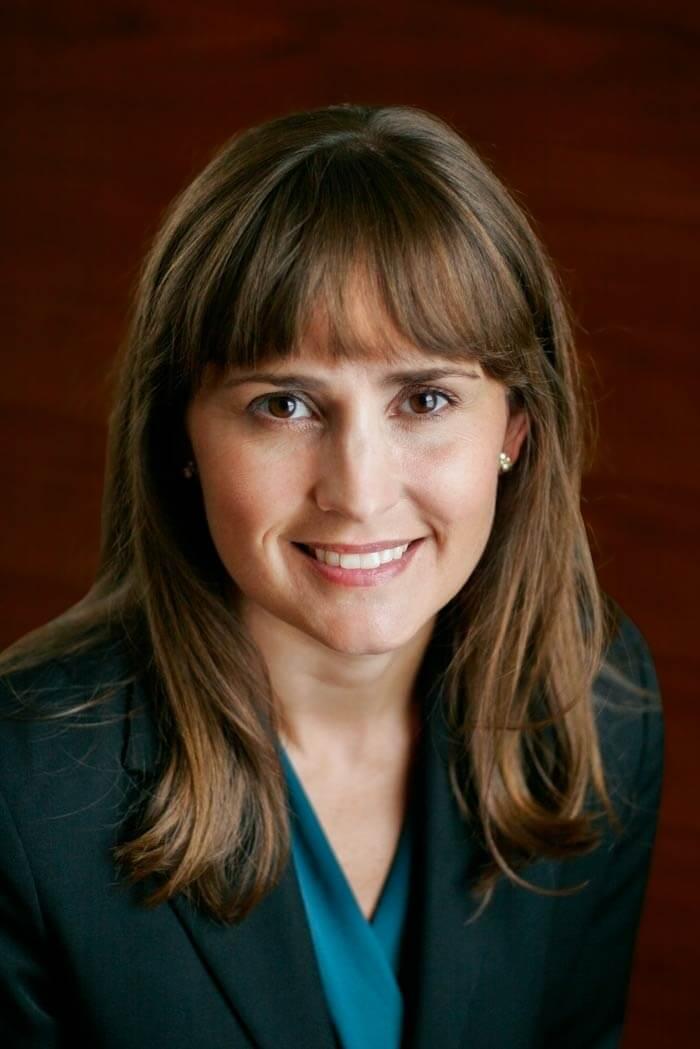 AriasBosinger Welcomes New Attorney Jennifer M. Sinclair