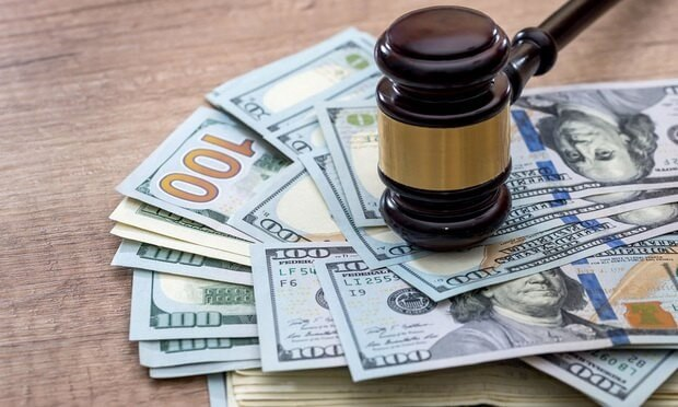 Appellate Ruling Limits Viability of Blanket Receiverships