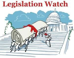 2019 Legislative Primer Part I – Busy Year for Legislation Impacting Community Associations