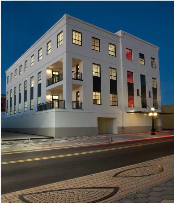 Arias Bosinger, PLLC Announces New Office in Tampa, Florida