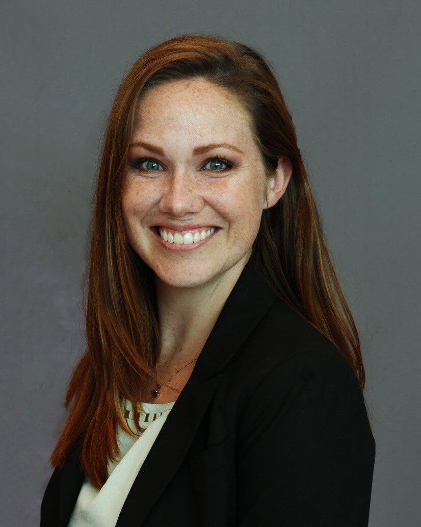 AriasBosinger Welcomes Attorney Rachel I. Pringle