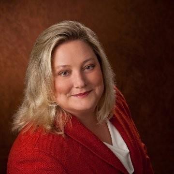 AriasBosinger Welcomes Attorney Jennifer L. Davis