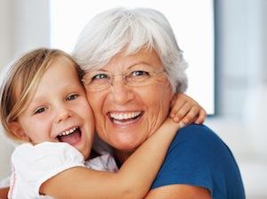 Let Dental Implants Change Your Life