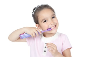 How Do I Care For My Toddler's Teeth?