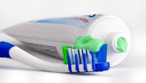 Brushing Too Often And Other Common Mistakes Can Hurt Your Oral Health