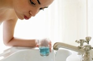 Fluoride Plays An Important Role In Preventing Tooth Decay