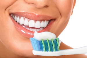7 Interesting Dental Hygiene Facts You Probably Didn't Know