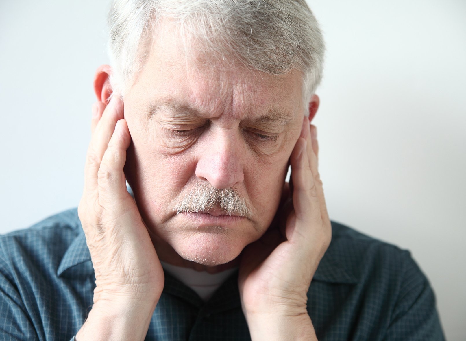 Do you have TMJ or TMD?