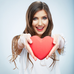 The Effects of Poor Dental Hygiene on Your Body:  Heart Disease