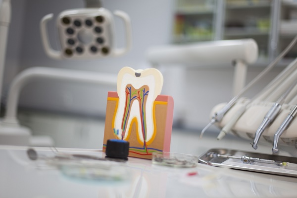 Exciting Dental Technology of the Future