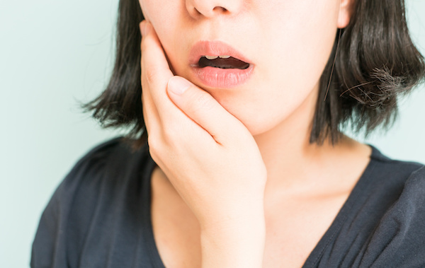 When Should I Get My Tooth Extracted?