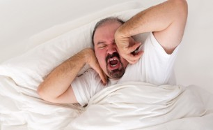 Is Sleeping With Your Mouth Open Bad for Your Teeth