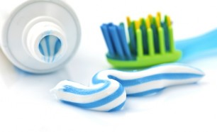 The history of toothpaste is long and storied