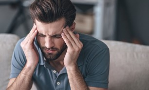 can gum disease give you headaches