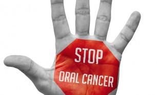 Oral Cancer Awarness