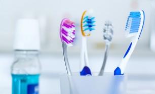 good oral routines prevent dental emergencies