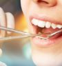 Ways To Prevent Periodontal Disease