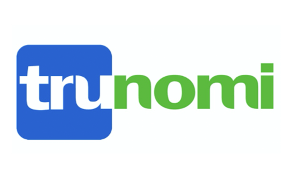 InAuth and Trunomi agree partnership to bring enhanced mobile security to customer data management in financial services