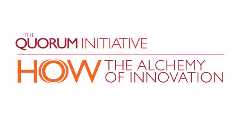 Quorum Initiative - How
